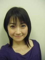 西岡麻生 公式ブログ/その先にあるものは? 画像1