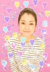 西岡麻生 公式ブログ/プリクラやってみた� 画像1