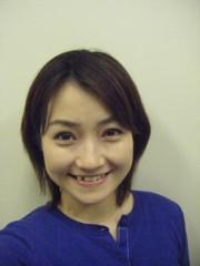 西岡麻生 公式ブログ/デンカの料理人 画像2