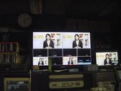 西岡麻生 公式ブログ/初のリアルタイム 画像1