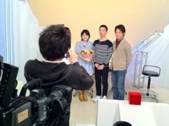 西岡麻生 公式ブログ/収録後 おまけ 画像3