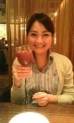 西岡麻生 公式ブログ/わあい! 画像2