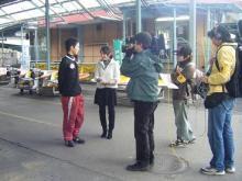 西岡麻生 公式ブログ/アップしたつもりが 画像2