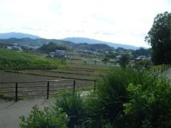 西岡麻生 公式ブログ/明日香村 � 画像2