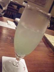 西岡麻生 公式ブログ/京都 � 画像2