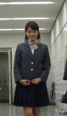 西岡麻生 公式ブログ/Qさま!3時間スペシャル 画像1