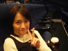西岡麻生 公式ブログ/言葉はいつも思いに足りない 画像1
