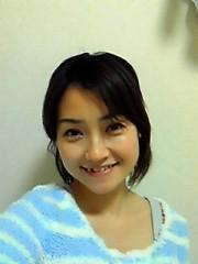 西岡麻生 公式ブログ/つよくおもう 画像1