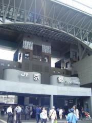 西岡麻生 公式ブログ/京都 ラスト 画像2