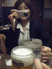 西岡麻生 公式ブログ/食!飲! 画像1