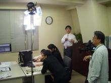 西岡麻生 公式ブログ/撮影写真さいご 画像2