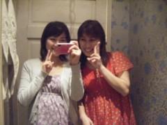 西岡麻生 公式ブログ/やっぱり会いたい♪� 画像1