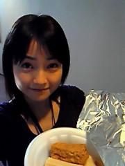 西岡麻生 公式ブログ/おでん〜♪ 画像1