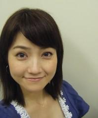 西岡麻生 公式ブログ/そして今日最終日!!! 画像2