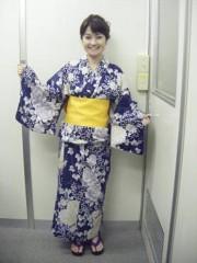 西岡麻生 公式ブログ/ナイター発売! 画像3