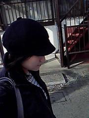 西岡麻生 公式ブログ/今日も穏やかな一日をお過ごしください 画像1