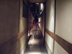 西岡麻生 公式ブログ/京都 � 画像3