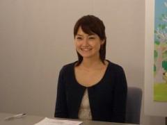 西岡麻生 公式ブログ/鬼太郎のいるまち� 画像1