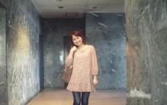 西岡麻生 公式ブログ/ふんふーん♪ 画像2