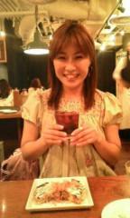 西岡麻生 公式ブログ/あかりんりん♪ 画像1