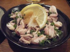 西岡麻生 公式ブログ/食!飲! 画像2