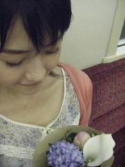 西岡麻生 公式ブログ/はじまってます… 画像1
