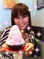 西岡麻生 公式ブログ/ホッとするじかん� 画像1
