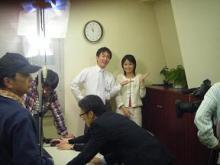 西岡麻生 公式ブログ/撮影写真続き 画像2