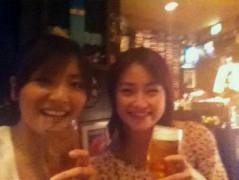西岡麻生 公式ブログ/2011-10-04 09:54:39 画像1