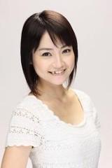 西岡麻生 公式ブログ/新しく 画像2