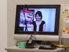 西岡麻生 公式ブログ/あゆみちゃん♪� 画像2
