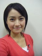 西岡麻生 公式ブログ/衣装 画像3