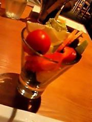 西岡麻生 公式ブログ/やさいづくし 画像1