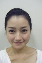 西岡麻生 公式ブログ/ことば☆ 画像1