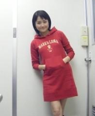 西岡麻生 公式ブログ/しょにち 画像1