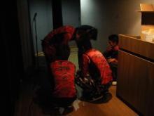 西岡麻生 公式ブログ/11/2のこと 画像1