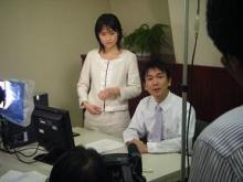 西岡麻生 公式ブログ/撮影写真続き 画像1