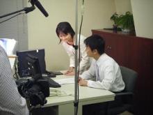 西岡麻生 公式ブログ/おとといのこと 画像1