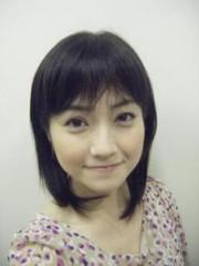 西岡麻生 公式ブログ/なんだかバタバタ 画像1