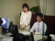西岡麻生 公式ブログ/おとといのこと 画像2