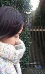 西岡麻生 公式ブログ/最近のことをちょっと。 画像1