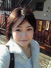 西岡麻生 公式ブログ/快晴! 画像1