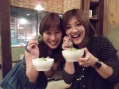 西岡麻生 公式ブログ/ついに実現!!� 画像1