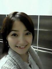 西岡麻生 公式ブログ/おひさしぶりです☆ 画像1