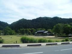 西岡麻生 公式ブログ/明日香村 � 画像3