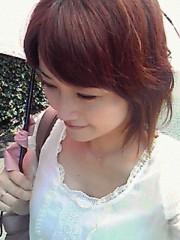 西岡麻生 公式ブログ/いつかの 画像1