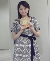 西岡麻生 公式ブログ/げげげづくし� 画像1