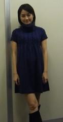 西岡麻生 公式ブログ/衣装続き 画像2