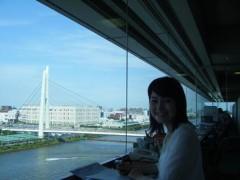 西岡麻生 公式ブログ/夕刊フジ☆ 画像2