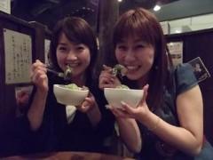 西岡麻生 公式ブログ/ついに実現!!� 画像2
